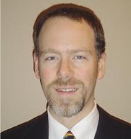 Loren C. Denlinger, MD, PhD
