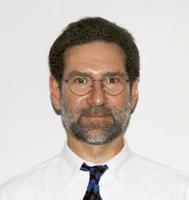 Stephan M. Deutsch, MD, PhD