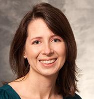 Angela M. Deutsch, NP