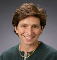 Carol A. Diamond, MD