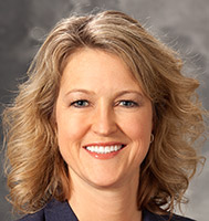 Gretchen Diem, PhD