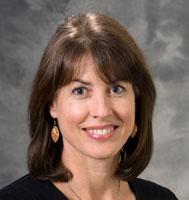 Ann M. Dodge, NP