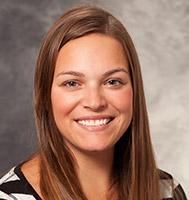 Kristin L. Doerfer, APNP