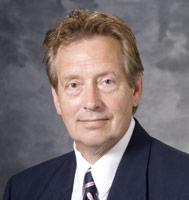 Troy M. Doetch, MD
