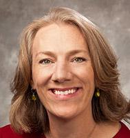 Anastasia L. Doherty, CNM