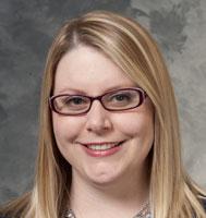 Erin M. Sessler, AuD, CCC-A