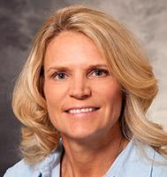 Susan M. Dondlinger, NP