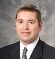 Christopher J. Doro, MD