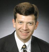 Patrick A. Dowling, MD