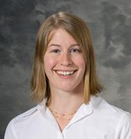 Jennifer L. Drake, PA