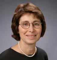 Ivy J. Dreizin, MD