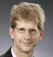 Lee T. Dresang, MD