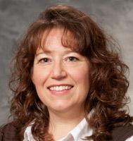 Lori L. Dubenske, PhD