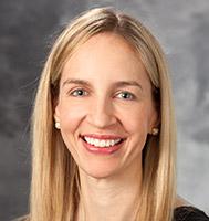 Theresa Dulski, MD