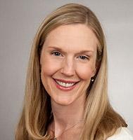 Jennifer K. Durocher, APNP
