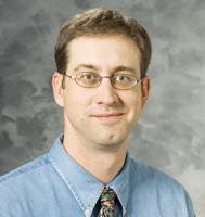 Jerome C. Ebert, MD
