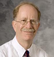 Frederick S. Edelman, MD