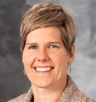 Jennifer Egelseer, DO