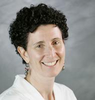 Anne R. Eglash, MD