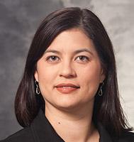Mary L. Ehlenbach, MD