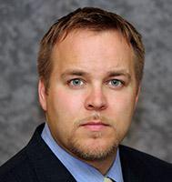 William J. Ehlenbach, MD