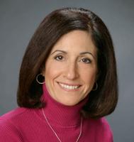 Susan D. Ehrlich, MD
