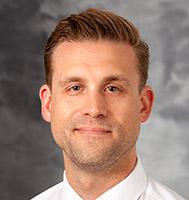 Aaron C. Eifler, MD