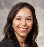 Mai A. Elezaby, MD