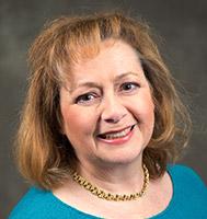 Diane F. Elson, MD