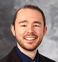 Chad M. Ennis, MD