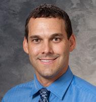 David A. Erickson, MD