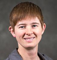 Kimberly D Erickson, PA-C