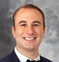 Steven M. Ethier, DO