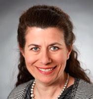 Ellen A. Evans, PA