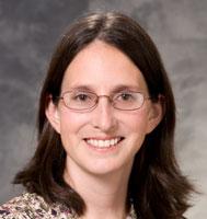 Virginia A. Evans, PA
