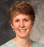 Ann E. Evensen, MD