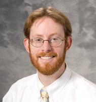 Steven M. Ewer, MD, FACC