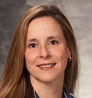 Maria F. Fabbrocini, MD