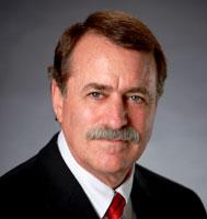 Louis A. Falligant, PA