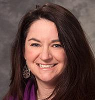 Megan A. Farley, PhD