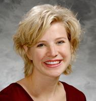 Stephanie Farrell, PhD