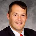 Lee D. Faucher, MD