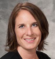 Stephanie S. Faucher, APNP