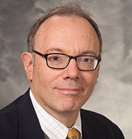 Richard L. Feinberg, MD, FACS