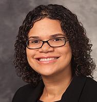 Elizabeth A. Felton, MD, PhD