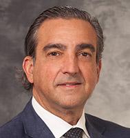 Luis A. Fernandez, MD, FACS