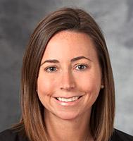 Amy G. Fiedler, MD