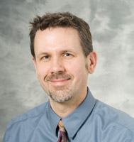 Aaron S. Field, MD, PhD
