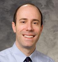 Michael E. Field, MD