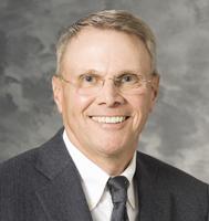 William W. Finch, MD